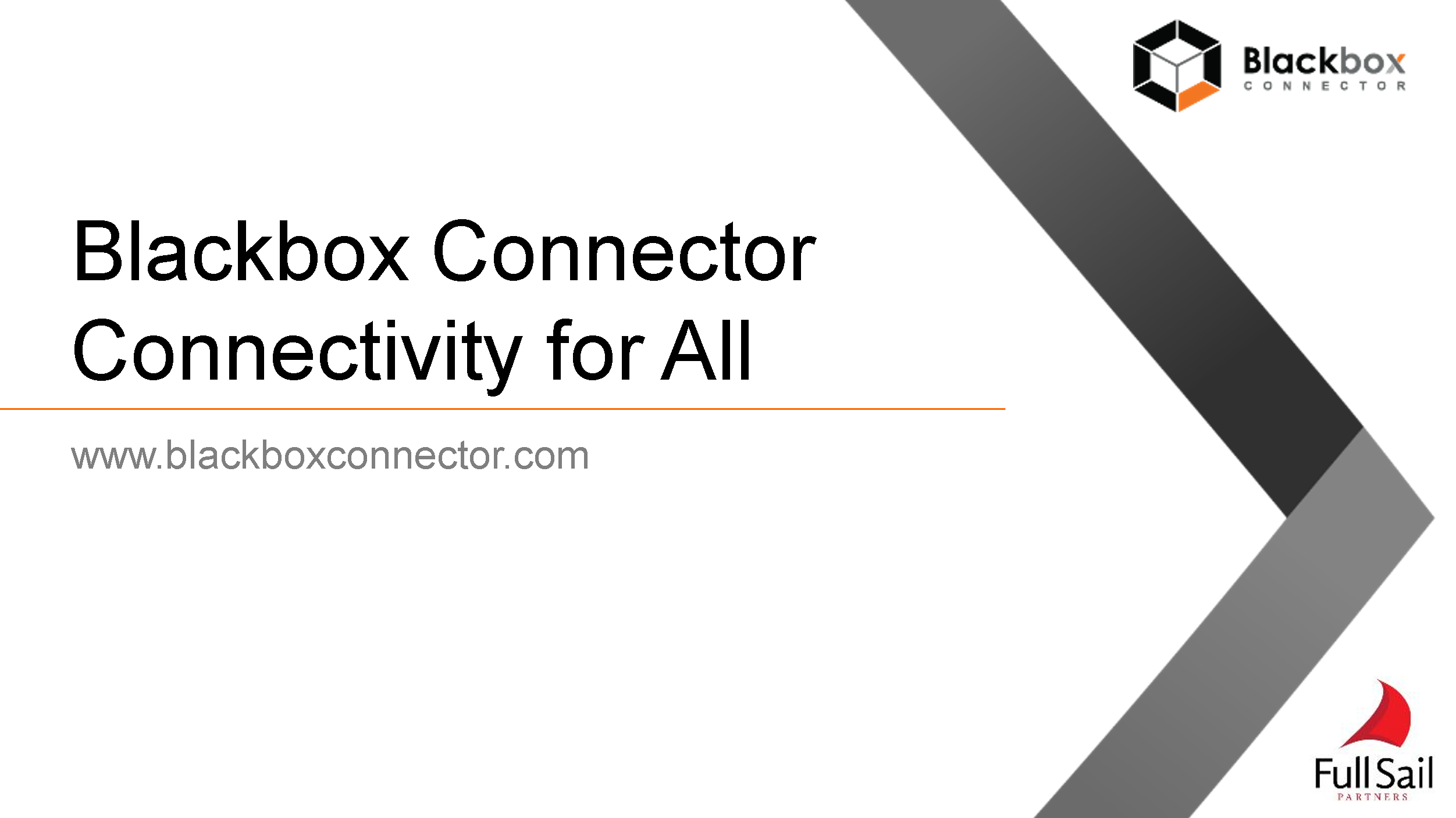 Blackbox Connectivity for All.png