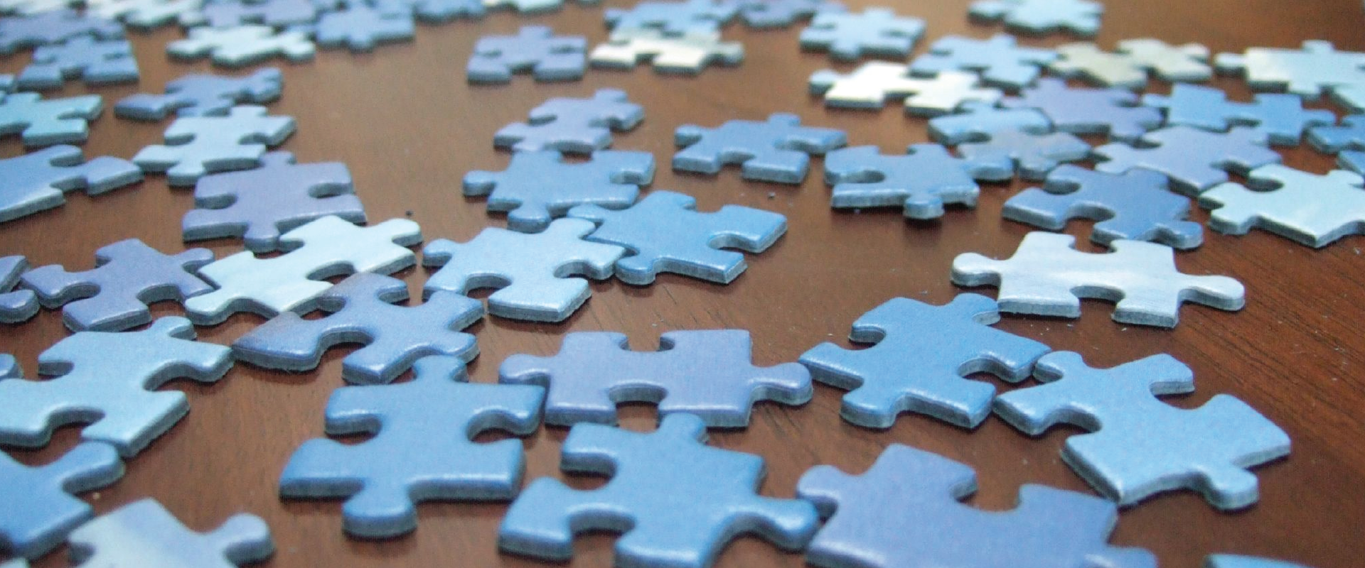 Header_Concept_Puzzle-03.png