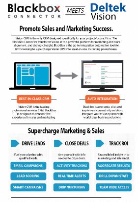 bb-infographic-sneakpeak.png