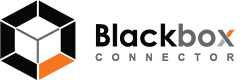 FINAL_Blackbox_Connector_Logo.png