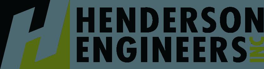 henderson-engineers.png