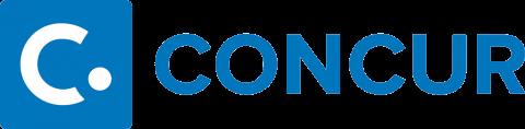 Concur_Logo_horiz.png