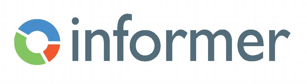 Informer logo.png